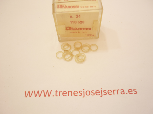 AROS ADHERENCIA RIVAROSSI 110-528    2-728